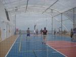 Sky Court