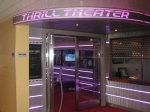 Thrill Theater