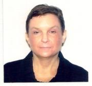 Copy of Lacasse_Deborah_passport_photo_20140409