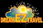 logo_2inch_blueback